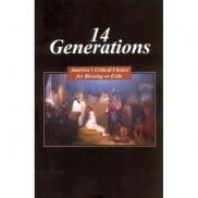 14 Generations