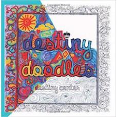 Destiny Doodles