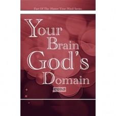 Your Brain God's Domain