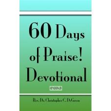 60 Days of Praise! Devotional
