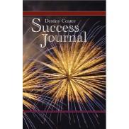 SuccessJournal