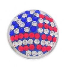 HappySnaps Jewel - USA