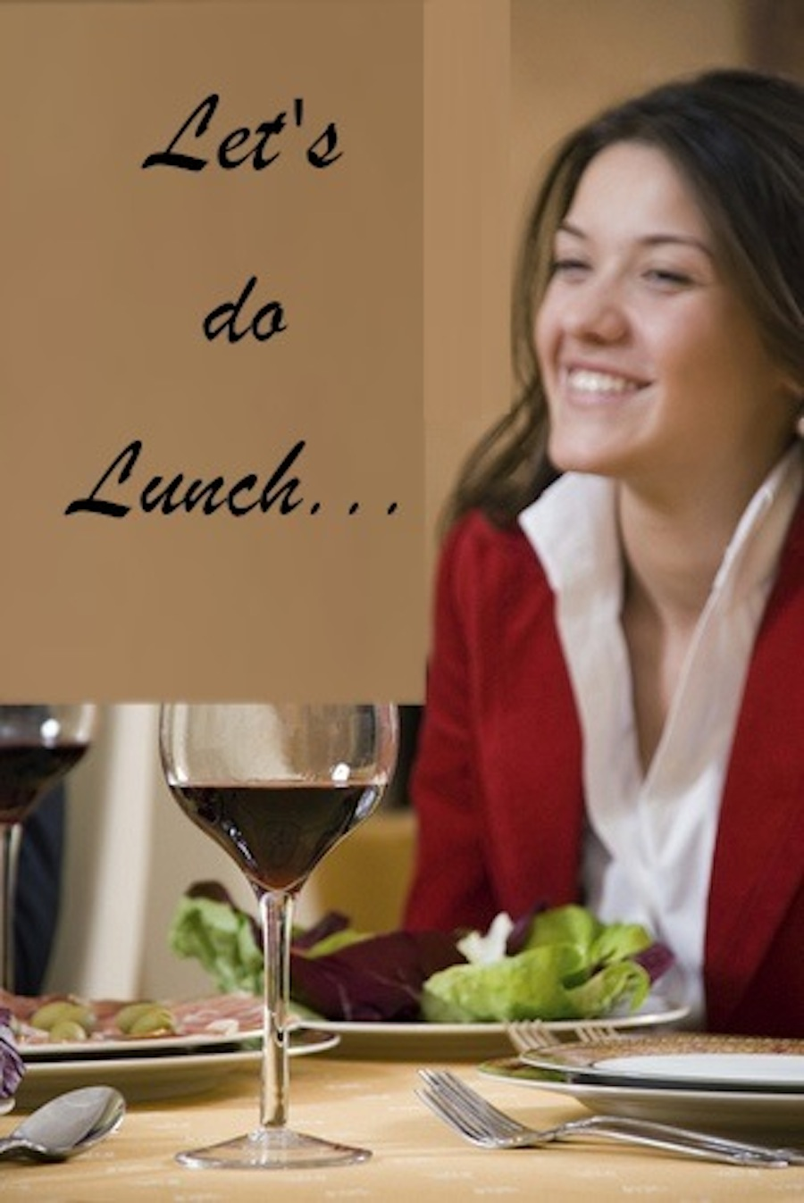 "how much is just lunch dating site The it's just lunch franchise dating service website calls itself the ""the first date specialists,"" and claims to ""arrange quality lunch dates and drinks after work for busy professionals in a discreet, no-pressure setting."