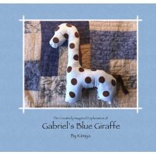 COVER-front-GabrielsBlueGiraffe-sm-228x228