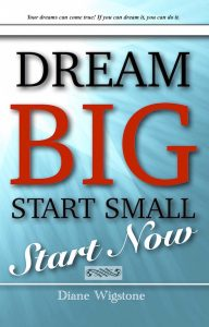 dreambig-_frontcover-final-sm