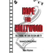 Hope For Hollywood