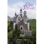 CastleJournal