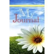 DaisyJournal