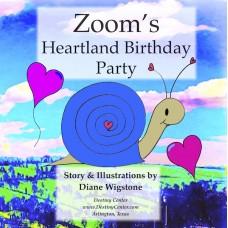 Zoom's Heartland Birthday Party