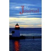 LighthouseJournal