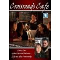 Crossroads Cafe Movie