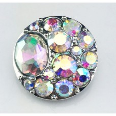 HappySnaps Jewel - Bubbles - Soap Glow