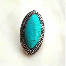 HappySnaps Jewel - Turquoise - Marquise