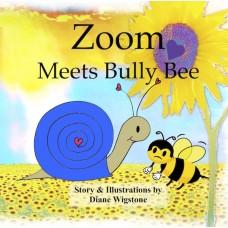 Zoom Meets Bully Bee