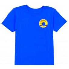 Zoom's Biggest Fan T-shirt