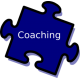 Coaching with Destiny Center - One Month Personal Coaching